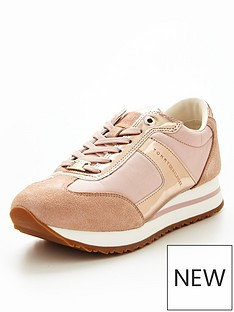 tommy-hilfiger-angel-gold-trainer