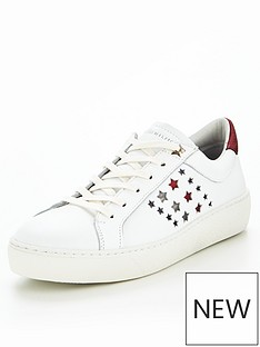 tommy-hilfiger-suzie-star-trainer