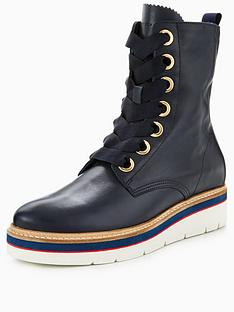 tommy-jeans-manon-lace-up-ankle-bootnbsp--blue