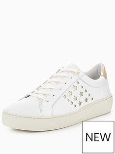 tommy-jeans-tommy-jeans-suizie-star-embellished-trainer