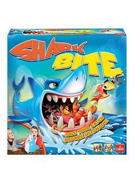 goliath-shark-bite