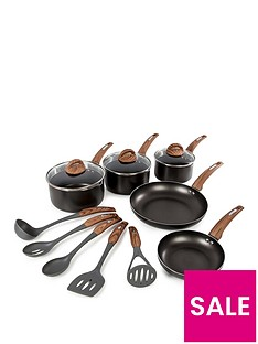 tower-pan-and-kitchen-tool-set