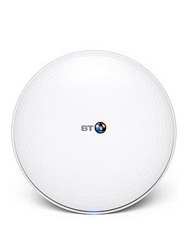 Bt Whole Home Wifi - Single Additional Disc