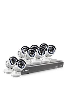 swann-16-channel-8-camera-1080p-cctv-kit