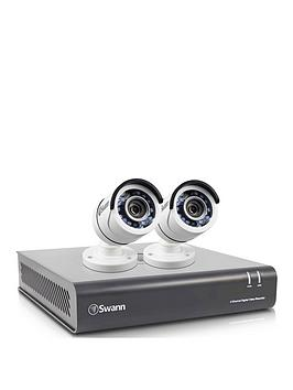 swann-4-channel-2-camera-1080p-cctv-kit