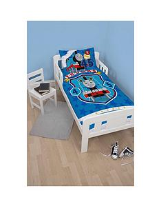 thomas-friends-thomas-the-tank-patch-toddler-duvet-cover-set
