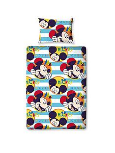 disney-baby-mickey-mouse-boo-toddler-bed-duvet-amp-bedding-4-piece-set