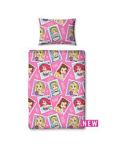 disney-princess-disney-princess-brave-toddler-duvet-amp-bedding-set