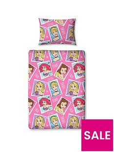 disney-princess-disney-princess-brave-toddler-duvet-amp-bedding-set