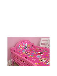 paw-patrol-forever-toddler-bed