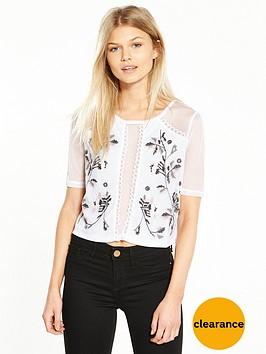 ri-petite-petite-embroidered-t-shirt-white