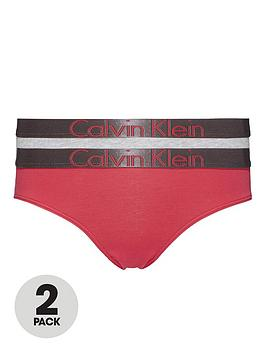 calvin-klein-girls-pink-amp-grey-bikini-briefs-2-pack
