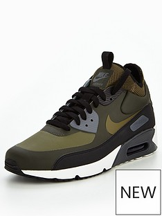 nike-air-max-90-ultra-mid-winter
