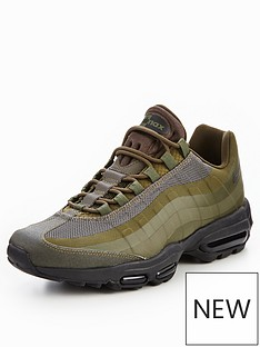 nike-air-max-95-ultra-essential-khakinbsp