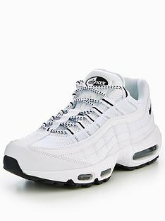Nike Air Max 95   Trainers   Men   www.very.co.uk 690321d48a