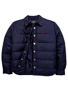 farah-down-coach-jacket