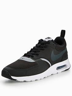 nike-air-max-vision-se-blackgreynbsp