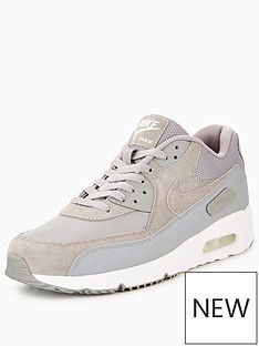 nike-air-max-90-ultra-20-leather-greynbsp