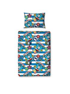thomas-friends-thomas-the-tank-patch-toddler-bed-duvet-amp-bedding-4-piece-set