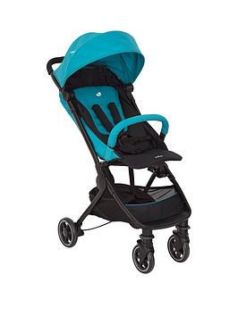 joie-pact-lite-stroller