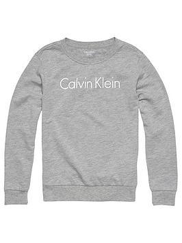 calvin-klein-jersey-logo-lounge-sweatshirt