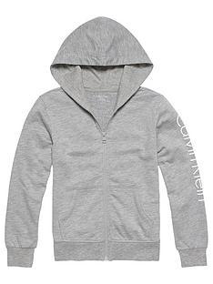 calvin-klein-hooded-logo-lounge-zip-up
