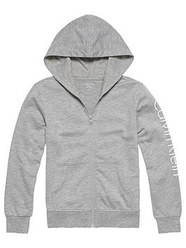 calvin-klein-hooded-logo-lounge-zip-up