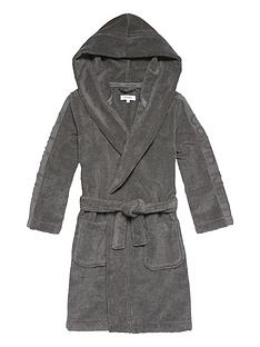 calvin-klein-micro-cotton-towelling-robe