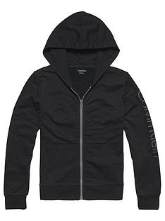 calvin-klein-boys-lounge-hooded-zip-through
