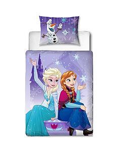 disney-frozen-frozen-transparent-toddler-bed-duvet-set