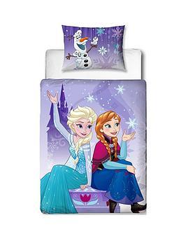 disney-frozen-frozen-transparent-toddler-duvet-cover