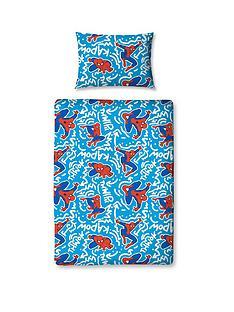 spiderman-spiderman-popart-toddler-bed-duvet-amp-bedding-4-piece-set