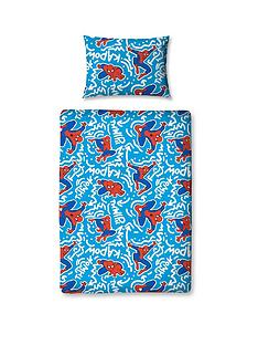 spiderman-spiderman-popart-toddler-duvet-amp-bedding-bundle-set