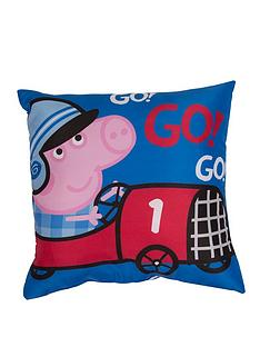 peppa-pig-pepper-pig-george-speed-cushion