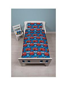 disney-cars-3-cars-lightening-winner-toddler-bed-duvet-amp-bedding-4-piece-set