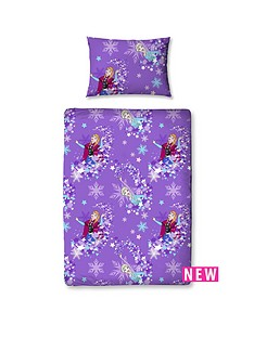 disney-frozen-disney-frozen-transparent-duvet-amp-bedding-bundle-set
