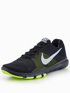 nike-flex-control-blackmultinbsp