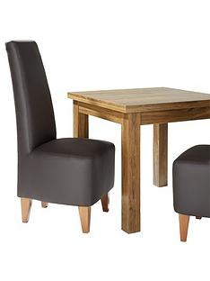 square-to-rectangle-80-160-cm-extending-dining-table-2-manhattan-chairs