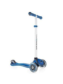 globber-primo-plus-scooter-blue