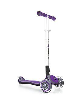 globber-elite-s-scooter-violet