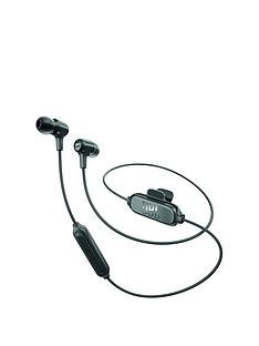 jbl-e25-wireless-bluetooth-in-ear-headphones-black