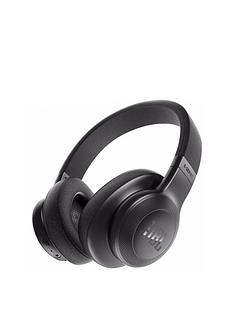 jbl-e55nbspbluetooth-over-ear-wirelessnbspheadphones-black