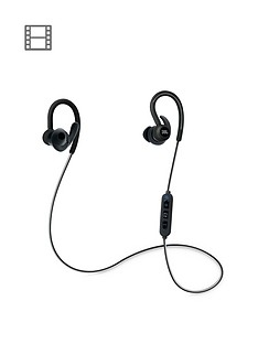 jbl-reflect-contour-bt-sportnbspbluetooth-in-ear-wireless-headphones-black