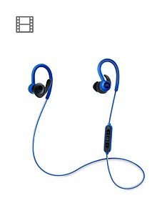 jbl-reflect-contour-bt-sport-wireless-bluetoothnbspin-ear-headphones-blue