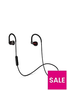 jbl-sportsnbspbluetooth-in-ear-wireless-headphones-with-built-in-heart-rate-tracker-black