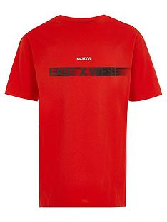 river-island-boys-red-lsquoeast-x-westrsquo-t-shirt