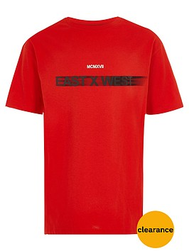 river-island-boys-red-lsquoeast-x-westrsquo-t-shirt