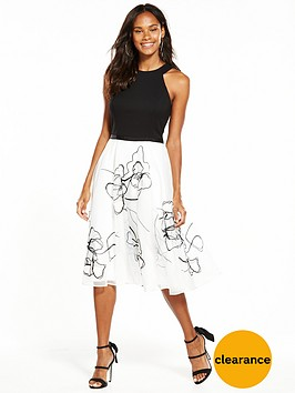 coast-luna-artwork-dress
