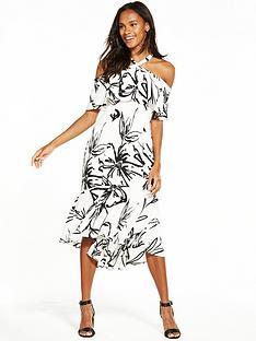 coast-elouisenbspsoft-halter-dress