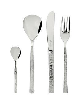 viners-studio-24-piece-cutlery-set